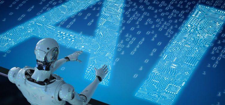 Aplicații NLP: Roboții din advertising